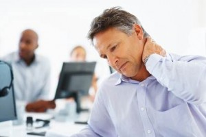 werkplekonderzoek en een goed advies