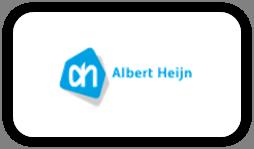 AlbertHein nieuw