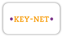 Keynet