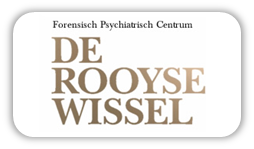 ROOYSE WISSE