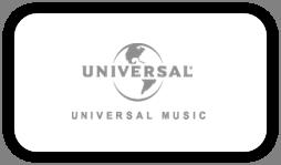 Universalmusic nieuw