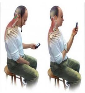 Smartphone_houding