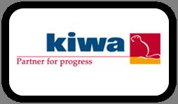 Kiwa1