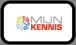 MijnKennis1