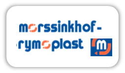 Morssinkhof1