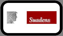Suadens1