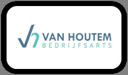 Van Houtem1