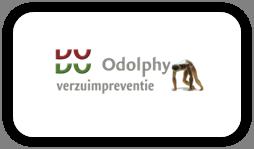 odolphy1